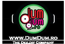 DumDum - DJ si Sonorizari Profesionale DJ Nunta DJ Botez Bucuresti